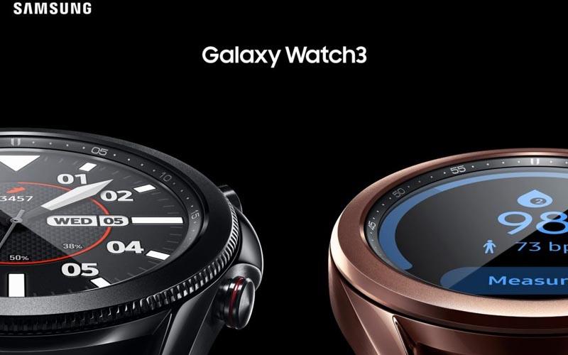 dong-ho-Galaxy-Watch-3