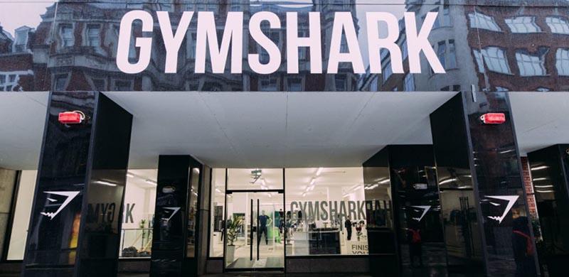 gymshark-cua-anh-la-gi