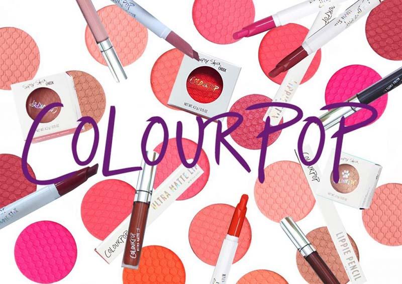 my-pham-colourpop-my