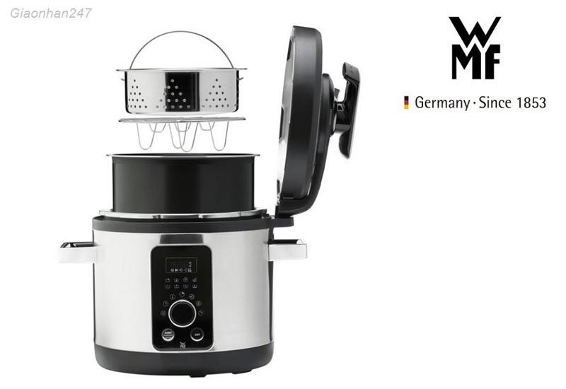 noi-WMF-Multifunktionskocher-6l-Lono