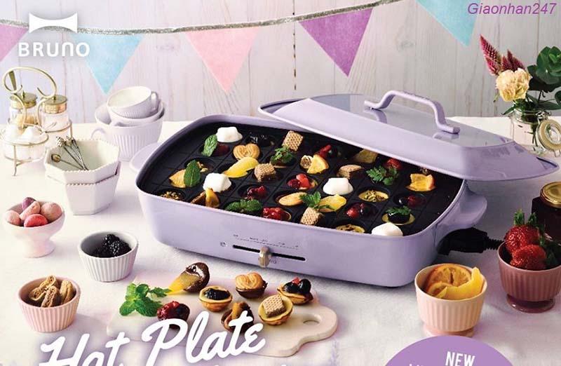 noi-lau-bruno-hot-plate