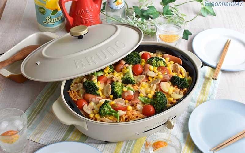 noi-lau-bruno-oval-hot-plate