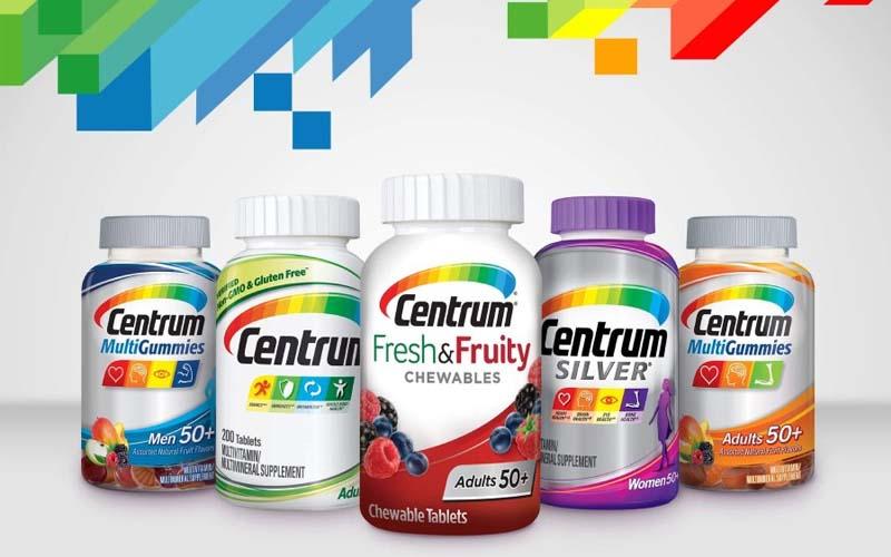 review-vitamin-tong-hop-centrum