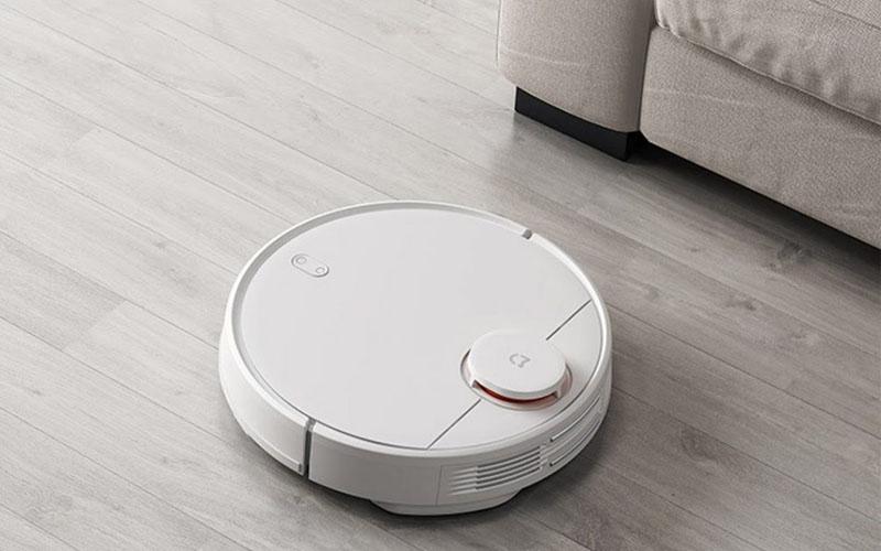 robot-hut-bui-noi-dia-cua-nhat