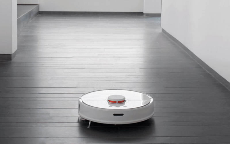 robot-hut-bui-noi-dia-nhat