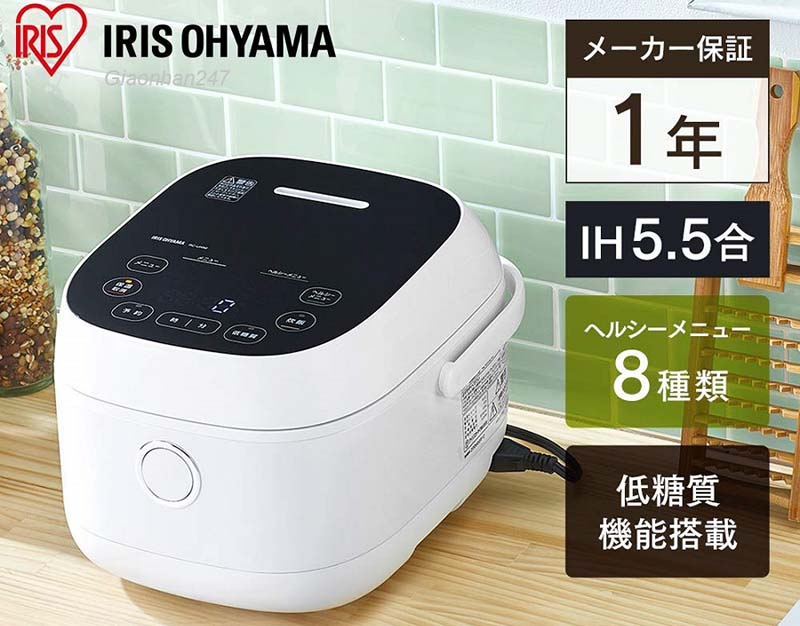 thuong-hieu-iris-ohyama