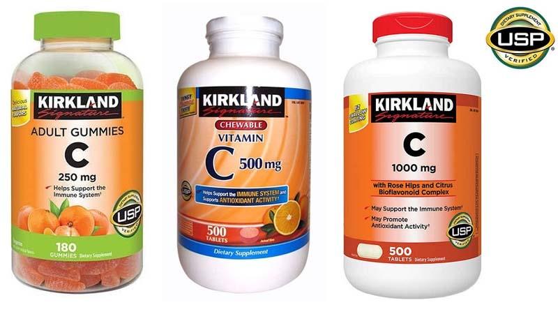 vitamin-c-kirkland-my