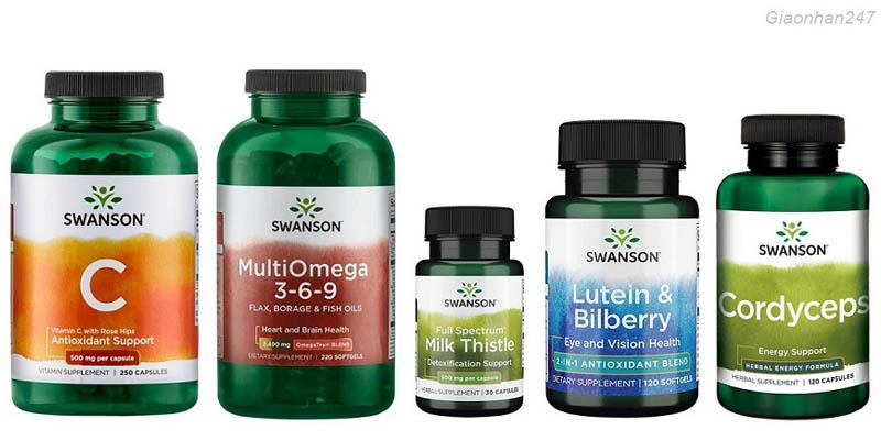 vitamin-c-swanson-ho-tro-suc-khoe