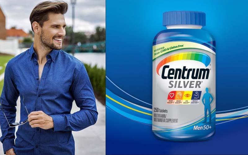 vitamin-centrum-nam-50tuoi