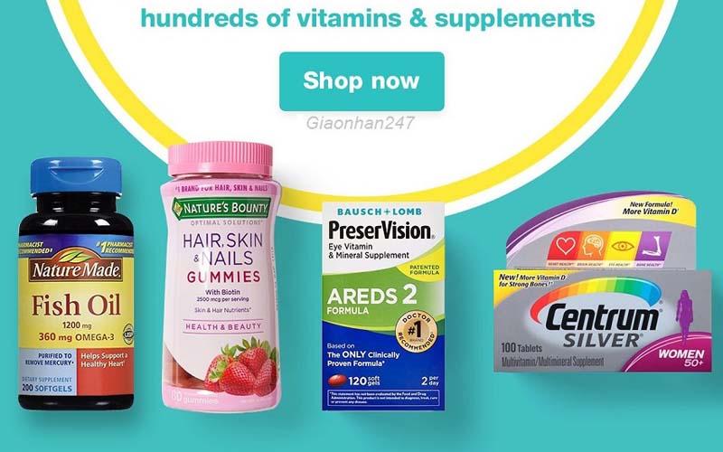 vitamin-tpcn-walgreens