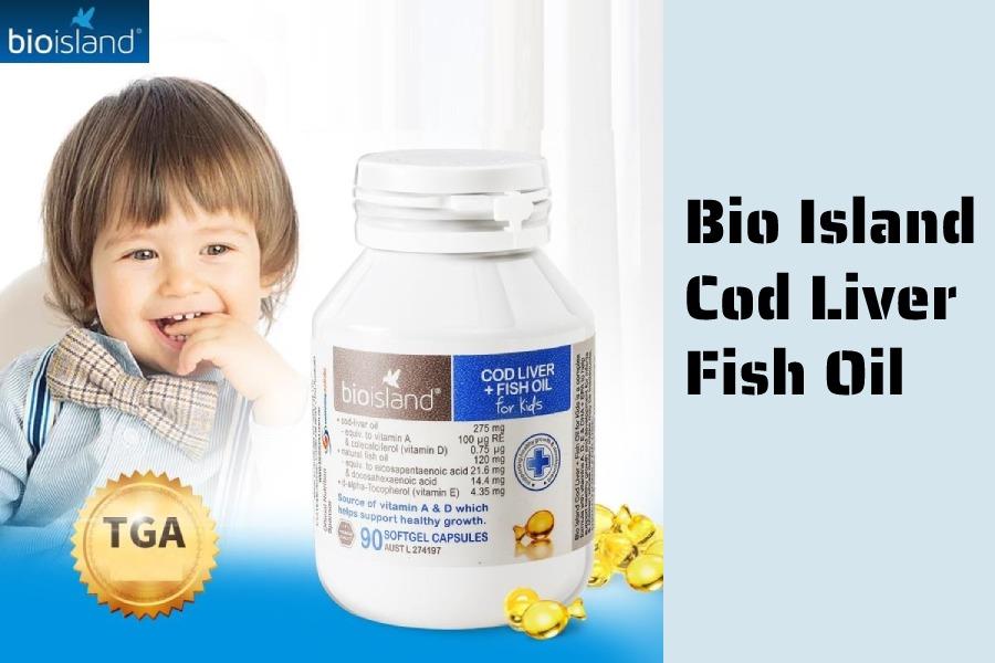 bio-island-cod-liver
