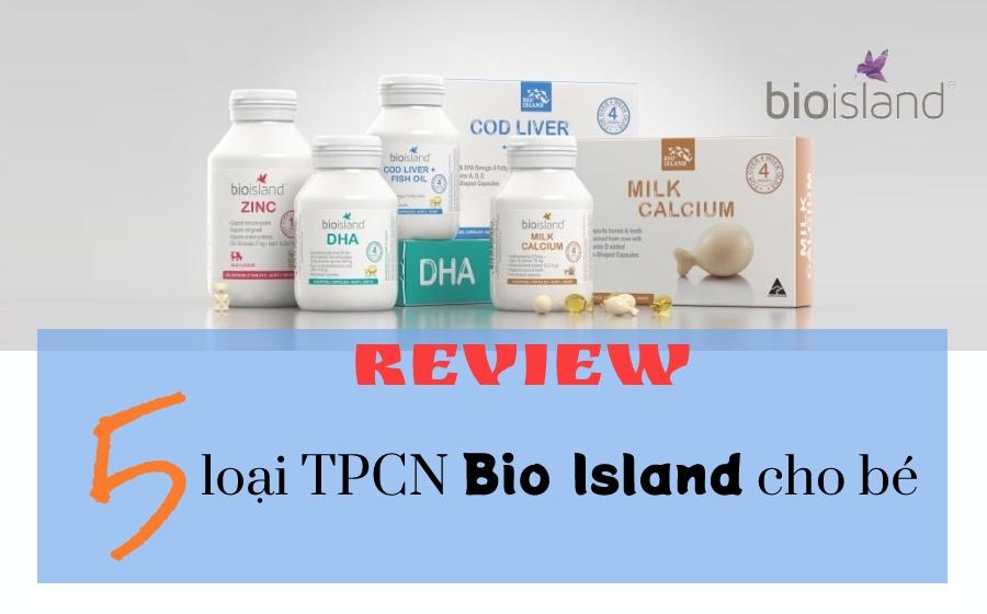 tpcn-bio-island